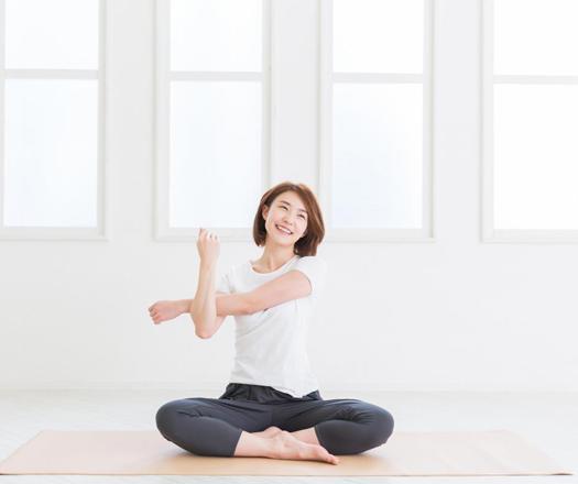 Wajib Tahu Ini 5 Tips Menjaga Kesehatan Agar Terhindar Dari Penyakit