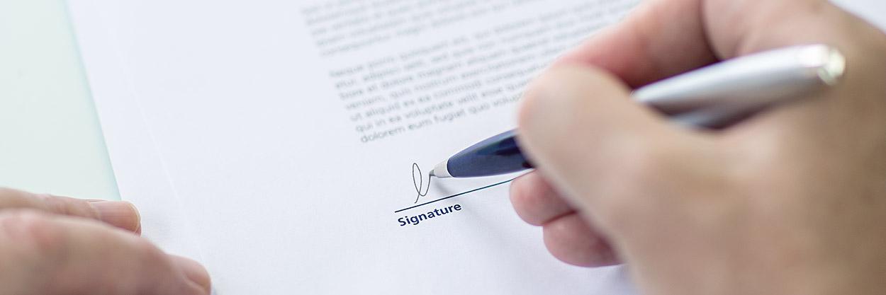 Premium Payment Procedure   Zurich Insurance