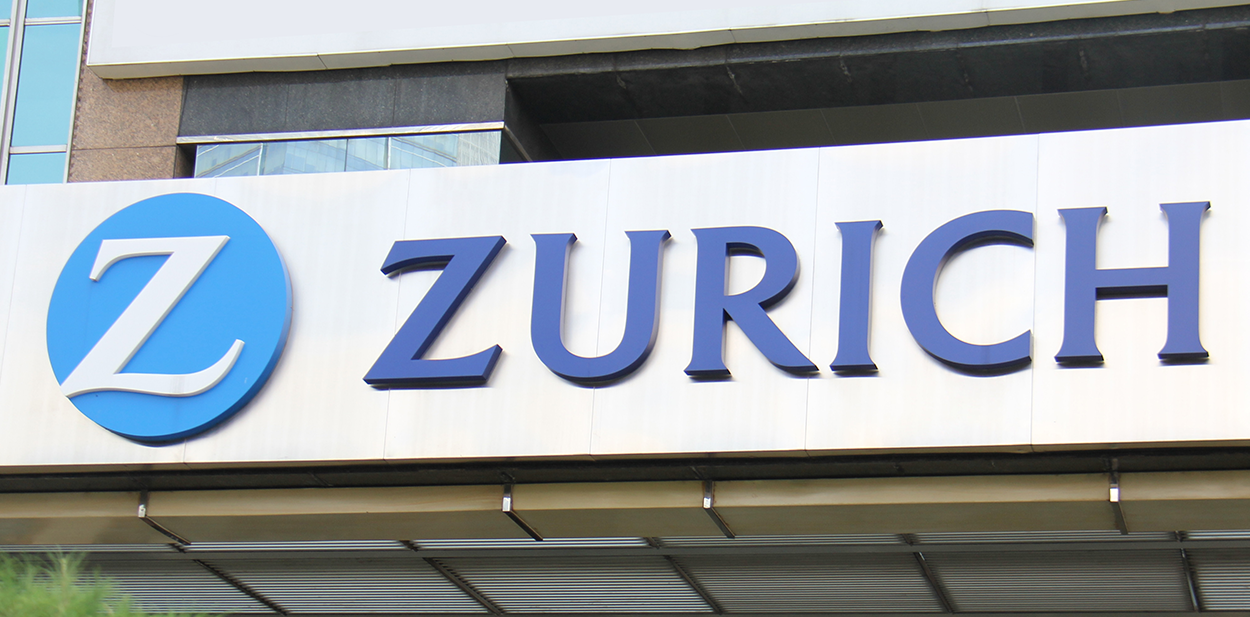 Tentang Kami Zurich Insurance Indonesia Zurich Indonesia